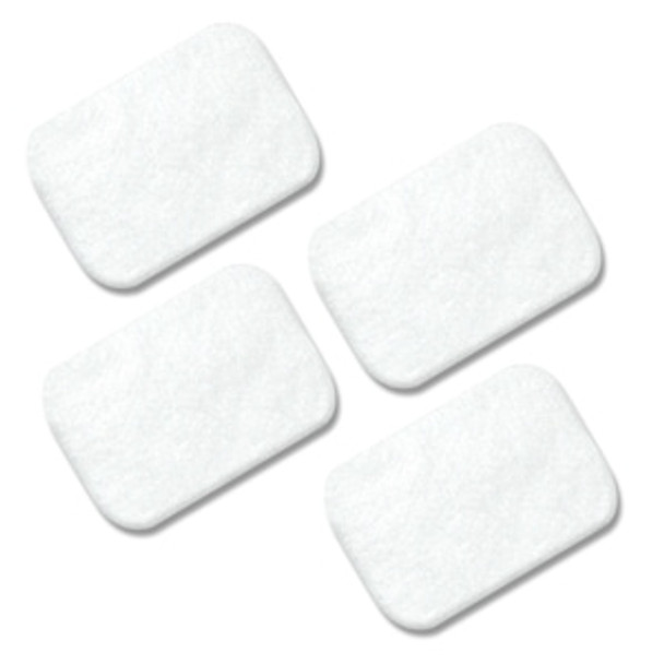 Devilbiss Sleepcube  Disposable Ultra Fine Filters (Pack of 4)