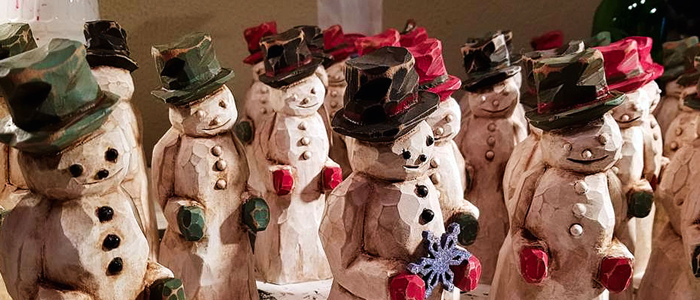 sbw-product-snowmen.jpg