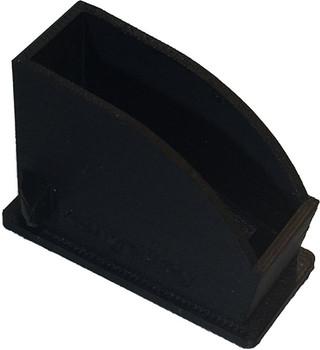 Kimber Ultra Compact 1911  45acp - RangeTray LLC