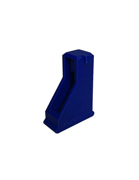 Smith & Wesson M&P Shield 9mm & .40