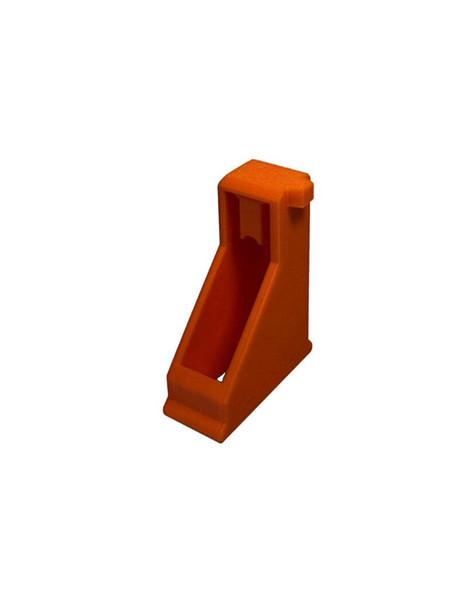 Ruger EC9s, 9mm