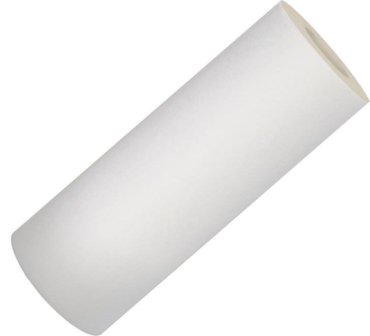 Waters Choice Disposable Filter