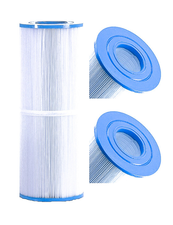 Waters Choice 3047 Filter
