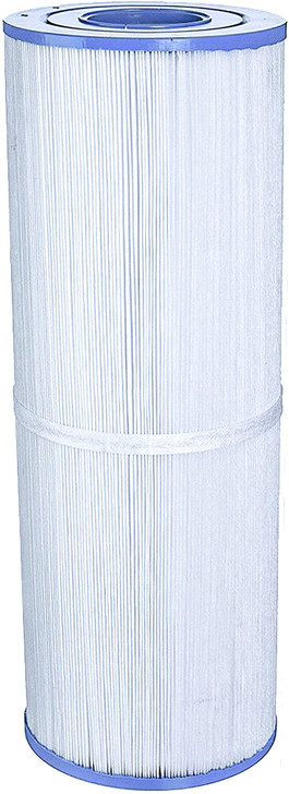 Waters Choice 40081 Filter