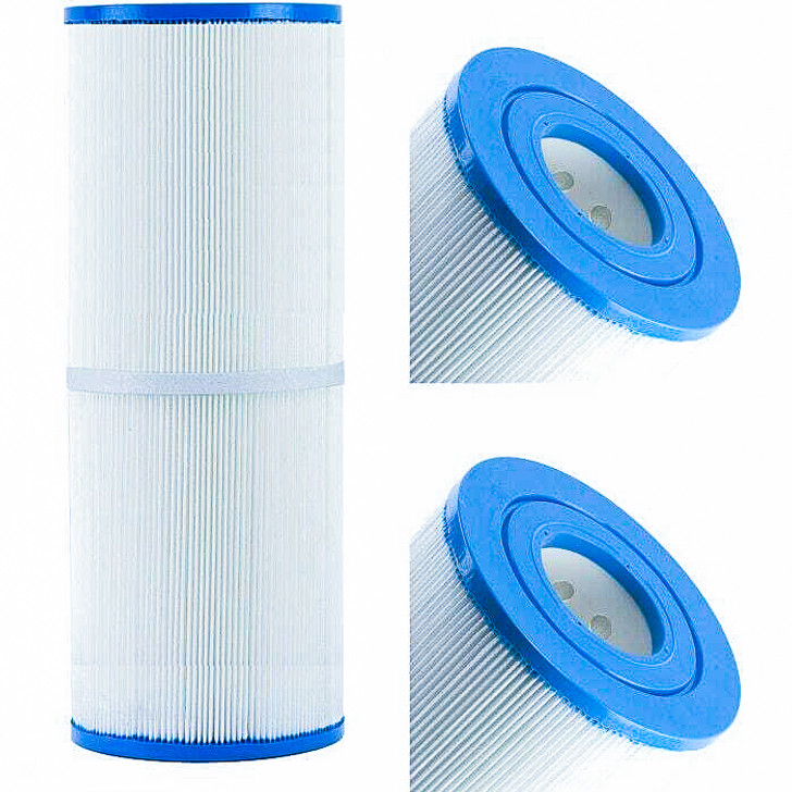 Waters Choice 3049 Filter