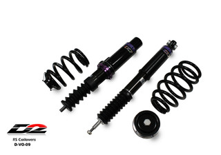 RS Coilovers #D-VO-09