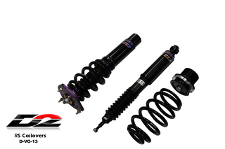 RS Coilovers #D-VO-13