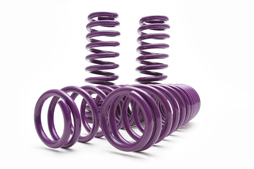PRO Lowering Springs #D-SP-TO-76