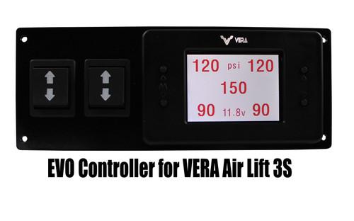 VERA EVO Controller for VERA Air Lift 3S