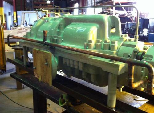 3 x 4-9 SPX-Union pump