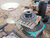 7 ft Symons cone crusher spare parts