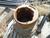 HP6 Metso Nordberg cone crusher