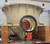 7 ft Symons Shorthead Heavy Duty Cone Crusher - Reconditioned