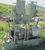 1,000 TPH crushing plant: 42 x 70 in Fuller-Traylor gyratory crusher and 6 x 65 ft heavy duty Krupp apron feeder
