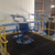3,500 GPM FLSmidth Merrill-Crowe gold and silver plant