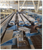 4-6,000 TPD Metso VPA Filter  Dry Stack Tailings Plant