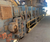 Crushing Plant: Apron feeder, Metso C160, Sandvik S6800 and Two CH660's, plus rock screens