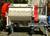1 Cubic Yard (27 cubic ft) W.A. Jones Ribbon Mixer