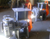 6 x 4 in Warman Style Horizontal Pump