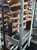 75 - 100 TPH Merrill Crowe gold plant75