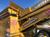 75 - 100 TPH Merrill Crowe gold plant