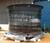 Unused surplus copper SXEW tanks for sale