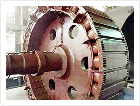 category-grind-ball-mill-motor.png