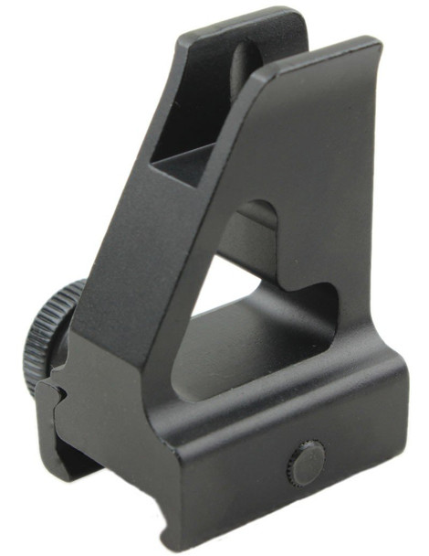 Mil Spec Standard Front Sight with A2 Sight Post AR15 223 5.56