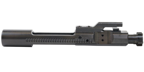 AR15 Bolt Carrier Group 7.62x39 - Black Nitride - U.S MADE