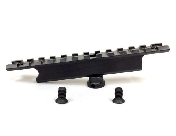 AR15 Carry Handle Adapter Mount