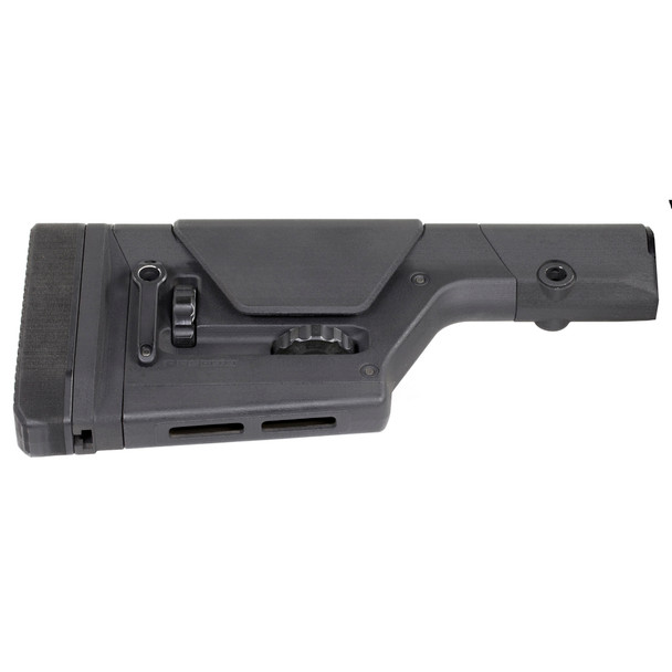 Magpul PRS GEN3 Precision-Adjustable Stock - Black