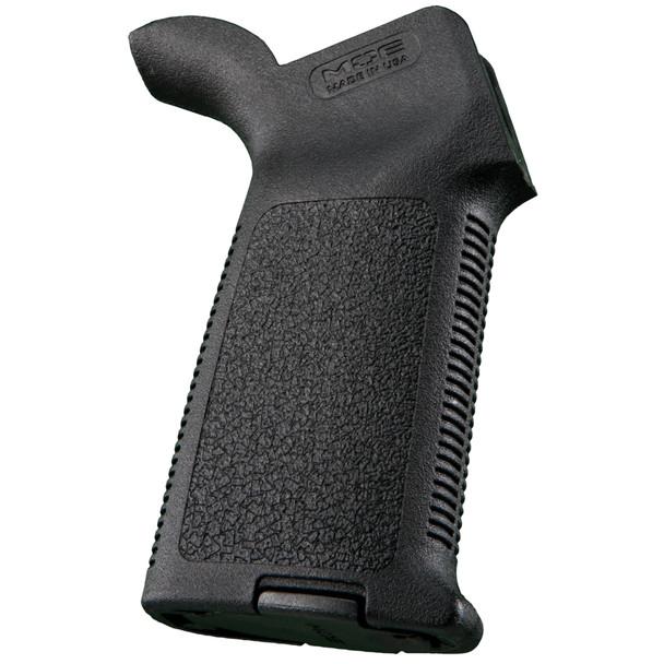 Magpul MOE Pistol Grip - Black AR15 223 5.56 AR10 308