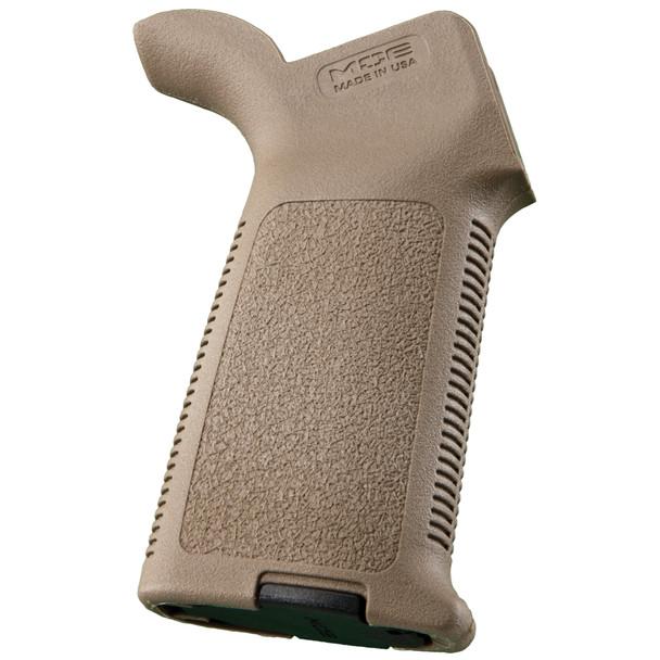 Magpul MOE Pistol Grip - FDE Flat Dark Earth  AR15 223 5.56 AR10 308