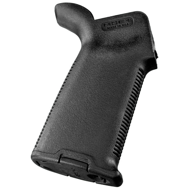 Magpul MOE Pistol Grip PLUS - black