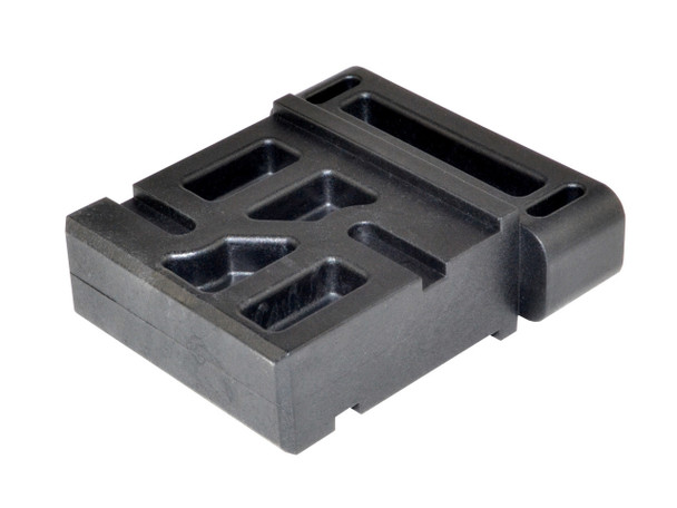 308 AR10 Gunsmith Armorer Clamp Lower Vise Block Polymer