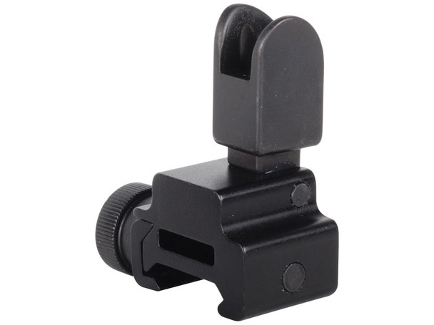 Flip Up Mil Spec Standard Front Sight AR15 223 5.56
