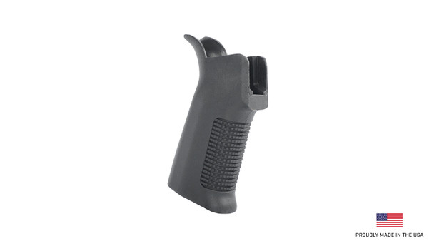 Trinity Force 17 Degree AR15 Pistol Grip