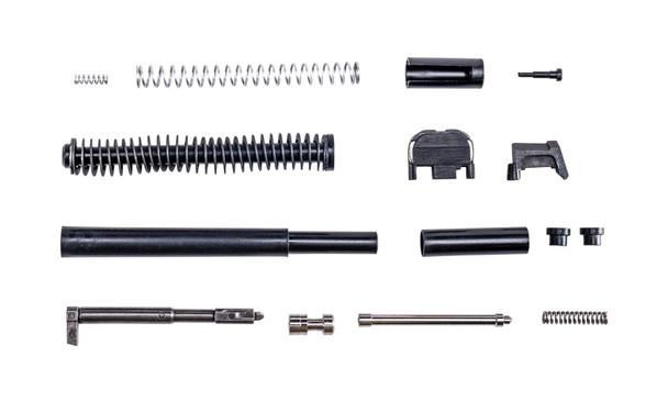 Anderson Manufacturing - PARTS KIT GLOCK 19 For Slide
