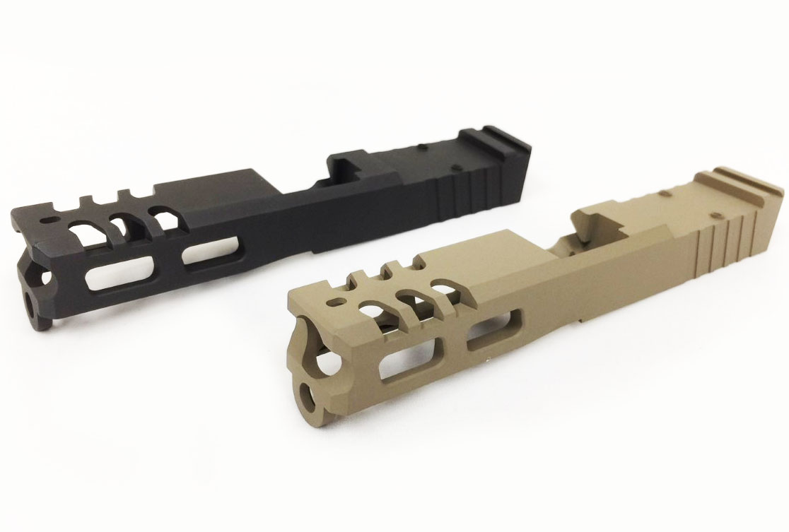 Looking For AR15 Handguard - AR 15 Handguard & Accessories