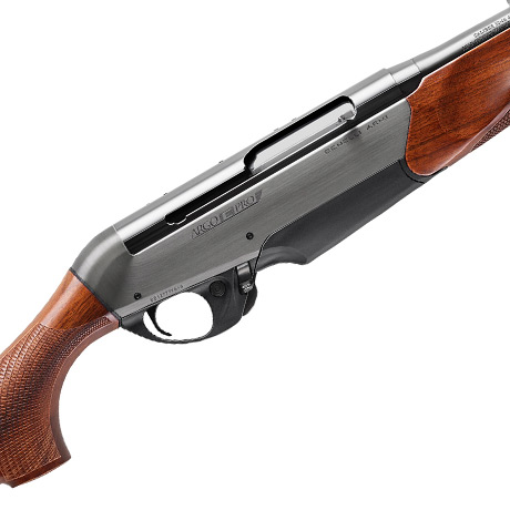 Benelli Big Game Rifles