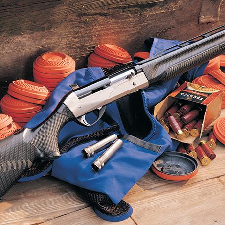 Benelli Sporting Shotguns
