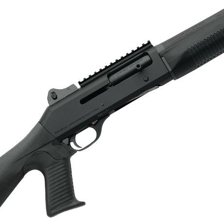 Benelli Tactical Shotguns