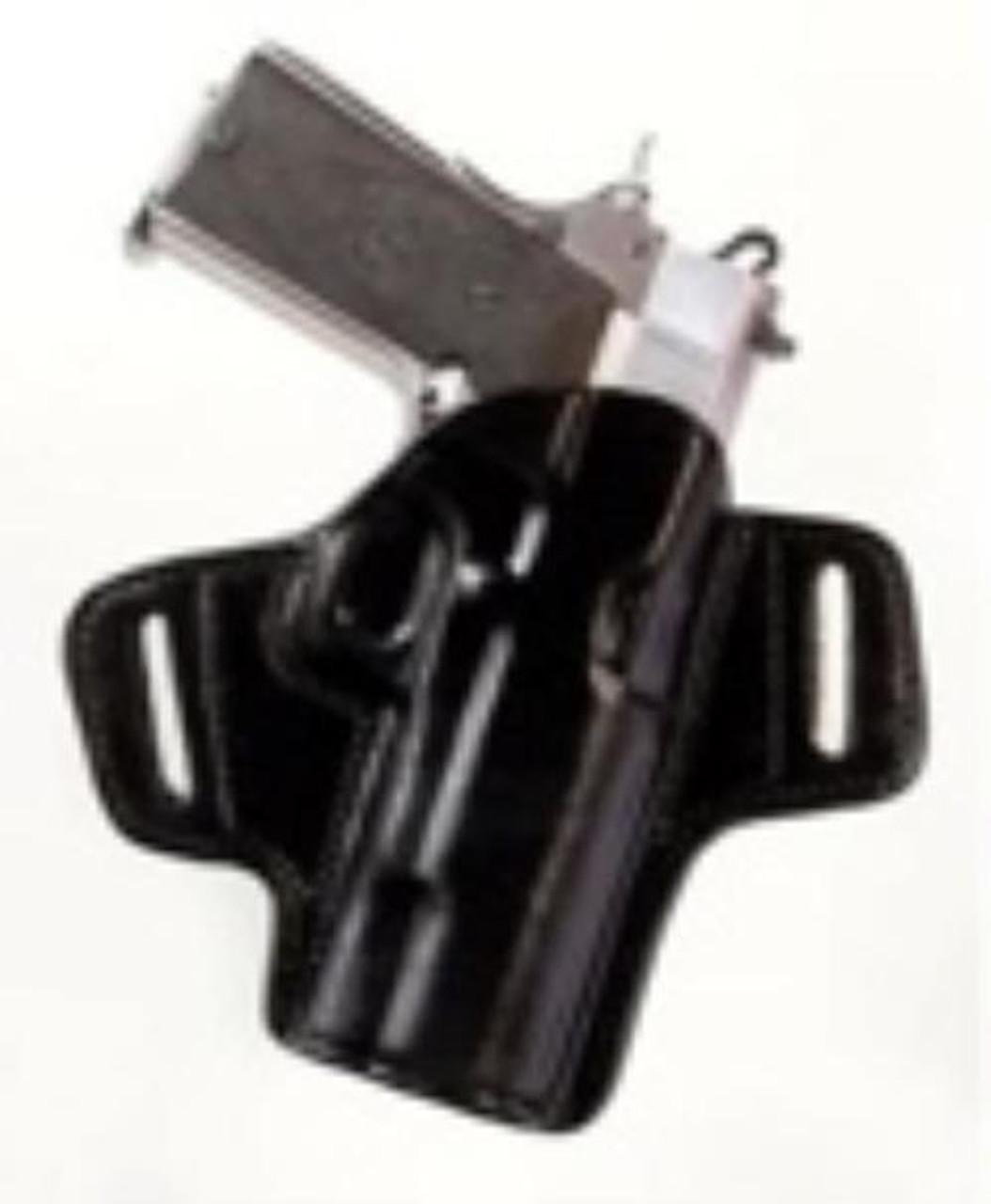 "TAURUS TRACKER /& HUNTER 6/"" Revolver Ambidextrous Belt Holster"
