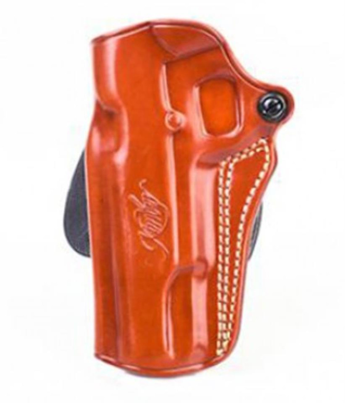 Kimber Speed paddle holster (left hand) for full-size (5