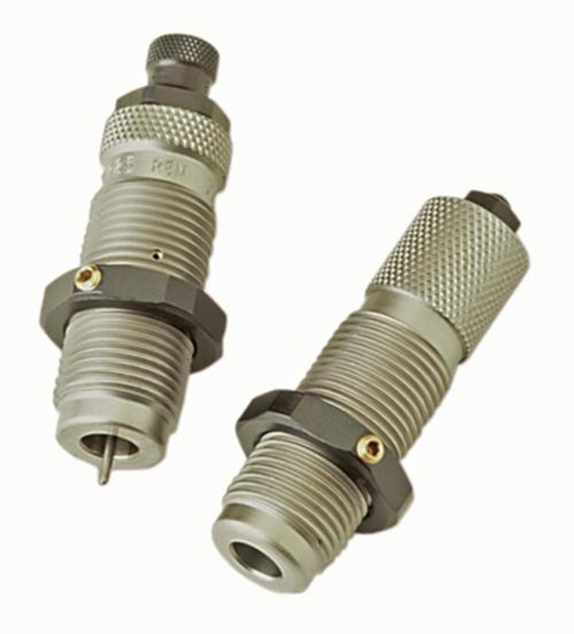 H/&R 40024567 Hub Adapter Set