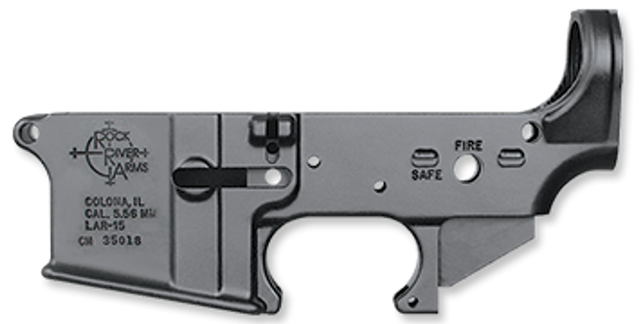 """Right to Keep and Bear Arms 2A AR-15 Shield 4.5/"""" Decal Sticker"""