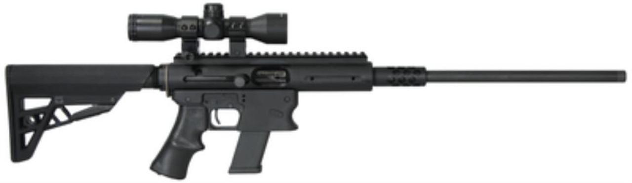 TNW Firearms Aero Survival Rifle 10mm 16 25