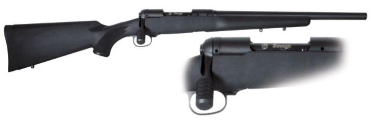 Savage 10P 308 Limited Run Rifle, Heavy 20