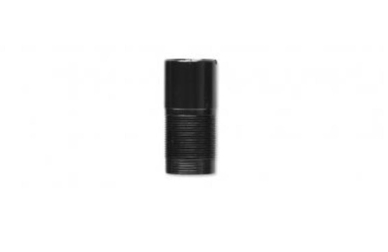 Stoeger Choke Tube - Improved Cylinder 20 Gauge - Impact Guns