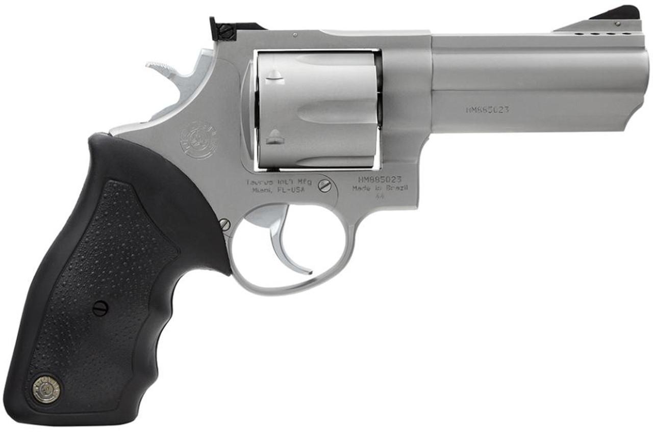 "WSB-32 Side Gun Holster fits TAURUS RACING BULL 50 MAG 44C REVOLVER W//4/"" Barrel"